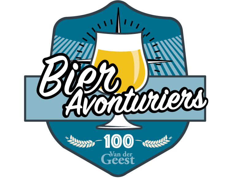 bieravonturier_logo