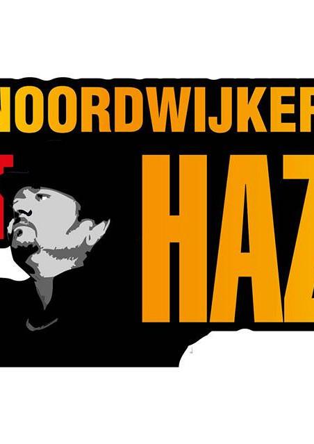 Héél NWH zingt Hazes (uitverkocht!!!)