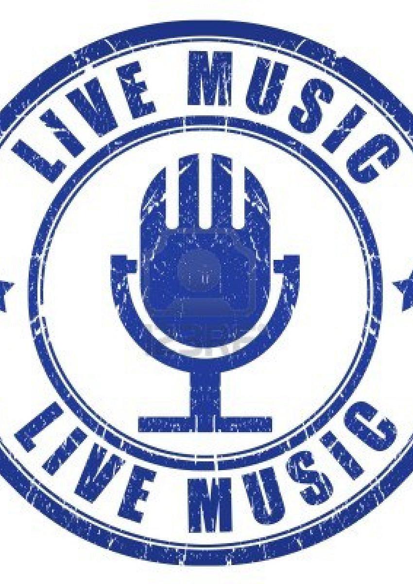 Live Music met \'FUSE\'