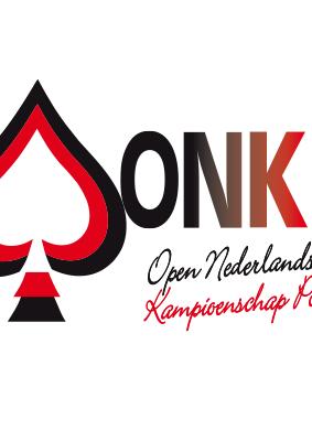 Pokerkampioenschap van Noordwijkerhout