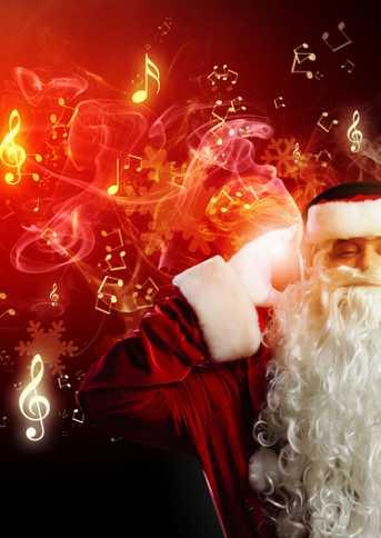 Café van der Geest Muziekquiz op 2de Kerstdag & top 2000 muziek BINGO