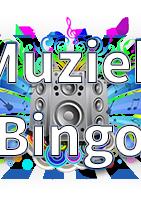 Café van der Geest Muziek Quiz en Muziek Bingo met Hemelvaart